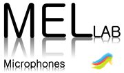 Mellab